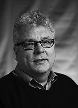 Timo Saarela